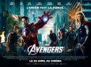 Photo de Avengers