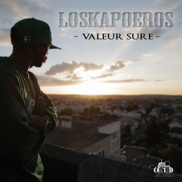 Loskapoeros - Valeur Sûre