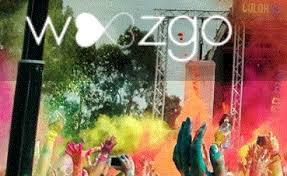 Woozgo livre des propositions de sorties pour s'amuser entre amis