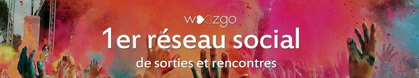 Les bons plans de Woozgo divertissent facilement ses membres