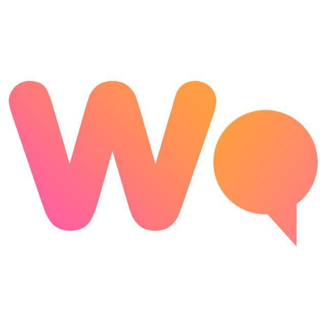 Site rencontre wordpress