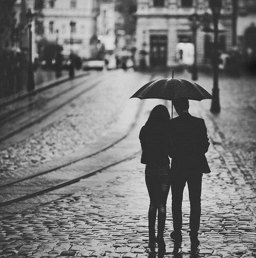 Et si jamais on aimait pour de vrai?