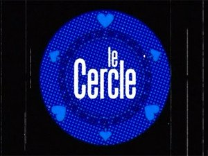 Le CERCLE de  Frédéric BEIGBEDER et son QG (Cinéma, Festival de Cannes, tous les Festivals de cinéma dès le 4 septembre 2009.