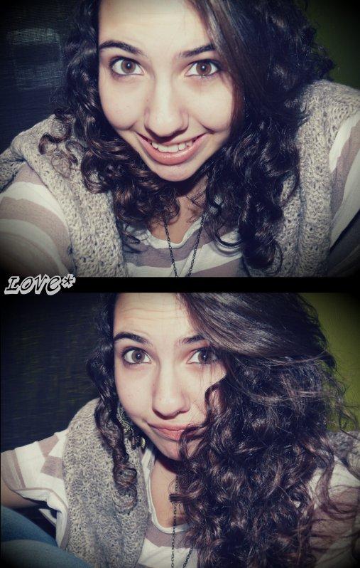 Il peut suffir d'une seule personne et votre sourire est de retour.