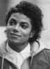 x-Michael-Ziiic