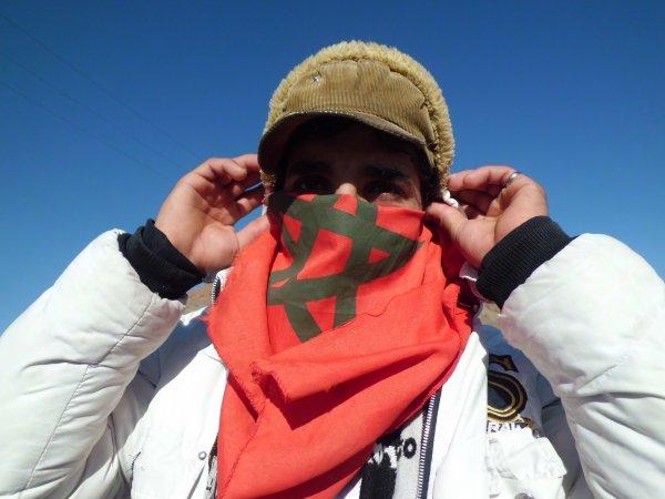 rachid lmaghribi wald sahra  arfoud ____fares min arfoud  2012