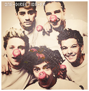 Photo de One-Direction-FR