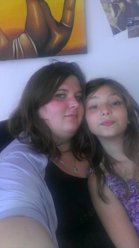 mes pepettes