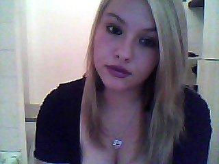 Moi hier soir ;)