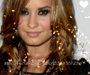 .WELCOME ON OFFICIAL-DDLOVATO !  Your source about Demi Lovato ♥.