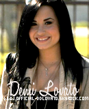 Photo de Official-DDLovato
