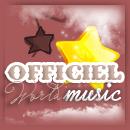 Photo de Officiel-World-music