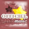 Officiel-World-music