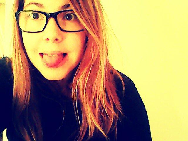 Liisa.P'h
