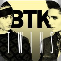 » Tokio Hotel : La fermeture de l'application BTK fait réagir Twitter