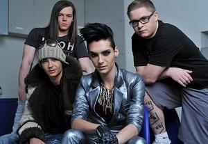 » Tokio Hotel : le groupe de rock allemand prépare-t-il son retour ?