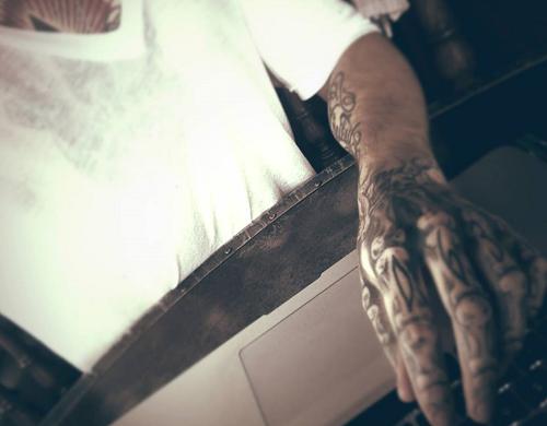 »  Tokio Hotel sera bel et bien de retour en 2014