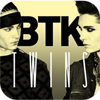 » Application BTK : Fin de l'application BTK Twins !