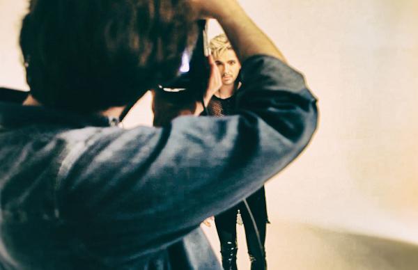 » 01 juin 2014 - Tokiohotel.com : Blog