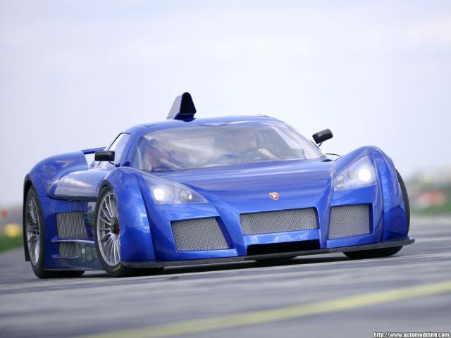 supercars02760