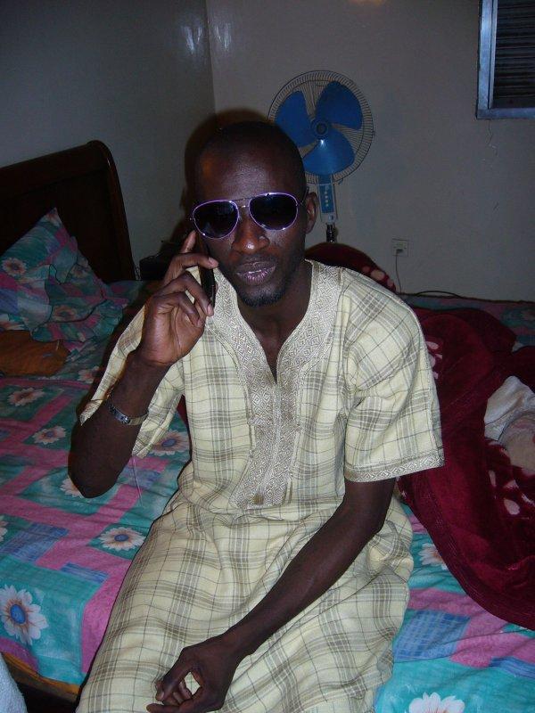 big up mo bayil linebi djoko.com