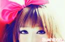 Photo de xx-sushiboo-xx