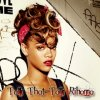 Talk-That-Talk-Rihanna