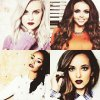 Little mix, Good Enough