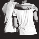 Photo de One-ShotOfZiam