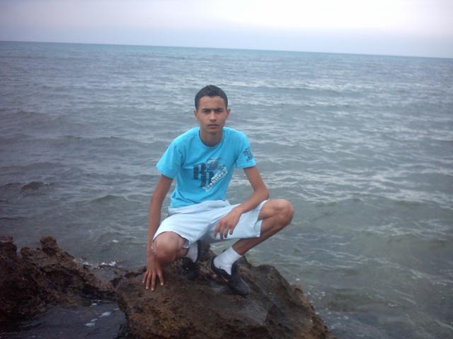 zohir  2007