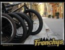 Photo de FIT-bike-co