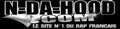 UNDERGROUND-TV A REJOINT N-DA-HOOD.COM