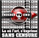 Photo de UNDERGROUND-TV