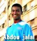Photo de abdou-jalal-2010