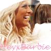HeyxBarbie