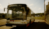 HEULIEZ GX 107 (moteur diesel) type STANDARD numérotés de 259 à 267 : Aucun bus identique en circulation.