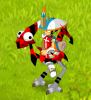 Rix-team