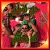 Nous ne laisserons pas le grain de sable du Sahara marocain