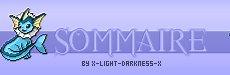 """Bienvenue sur """" x-Light-Darkness-x """""""