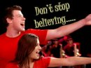 Photo de gleek-27