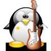 Guitariste59620