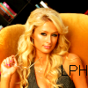 Photo de LoveParisHilton