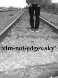 Photo de xIm-not-edgex