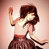 Je danse