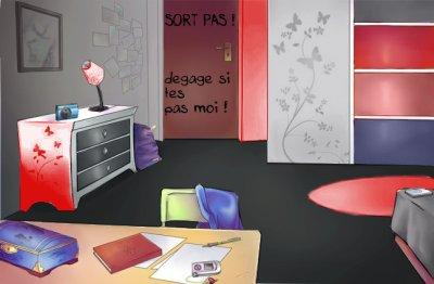 Blog de team amour sucre team for amoour sucre for Chambre de sucre coupon code