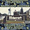 Player 1 & Bloody Bones - Crime Rate Sky-High