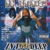 II Tone - In Too Deep