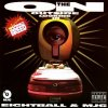 Eightball & MJG - On The Outside Looking In