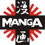 Blog de Mangafansact