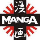 Photo de Mangafansact